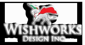 WISHWORKS PROFESSIONAL DESIGNS
